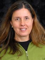 Dr. Mari Pighini