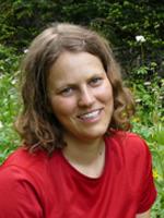 Maya Goldstein