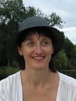 Natasha Boskic