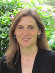 Dr. Anat Zaidman-Zait
