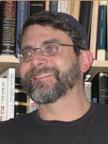 Dr. Hillel Goelman