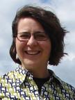 Dr. Silvia Vilches